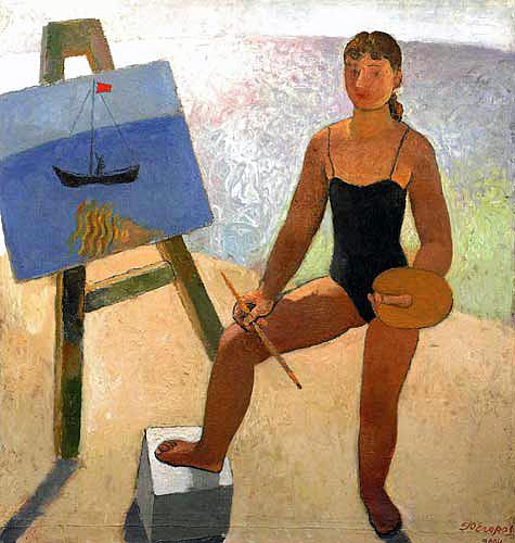 http://art-nostalgi-com-ua.1gb.ua/Egorov_Y/13.jpg